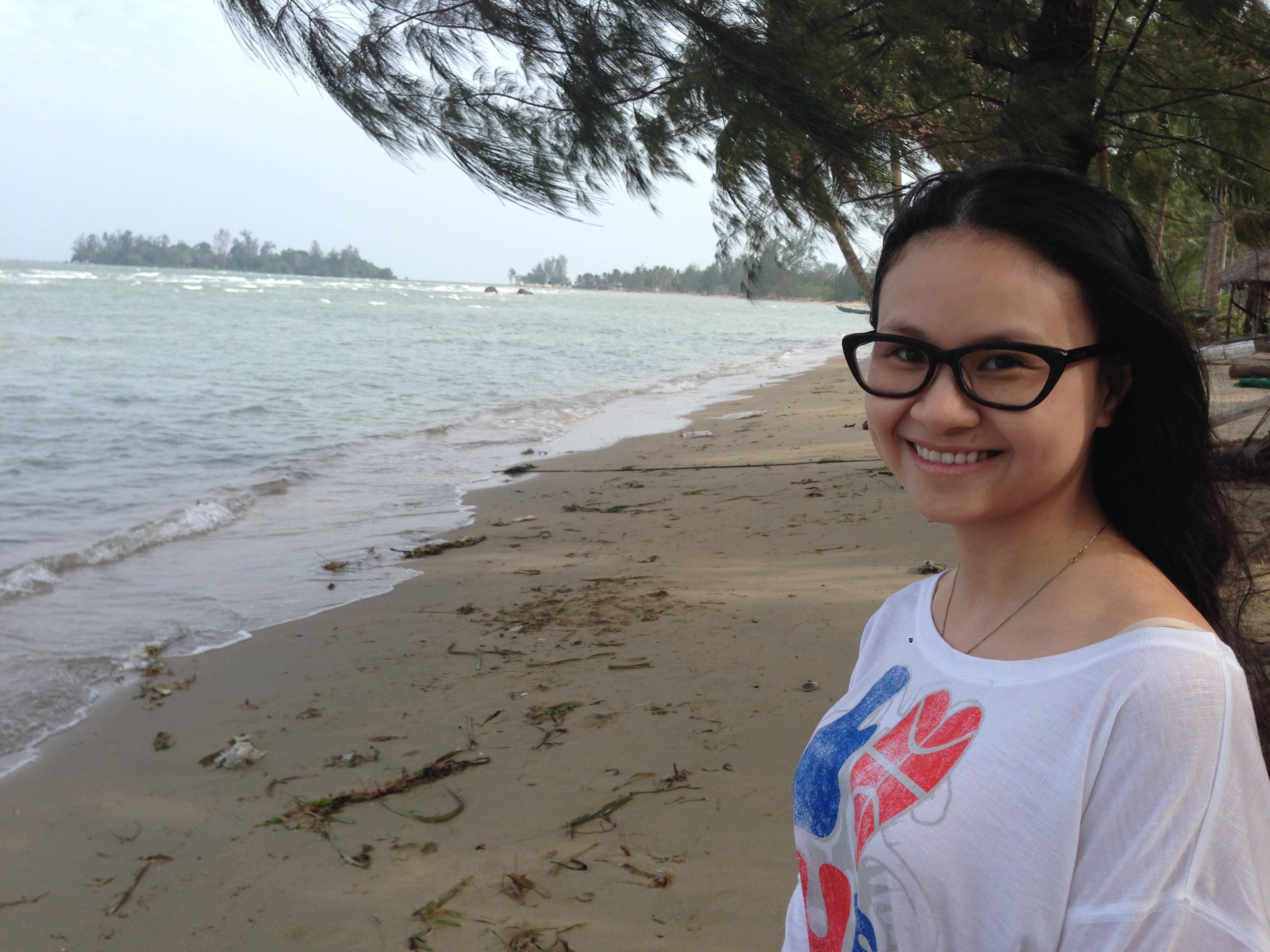 Phu Quoc roadtrip3