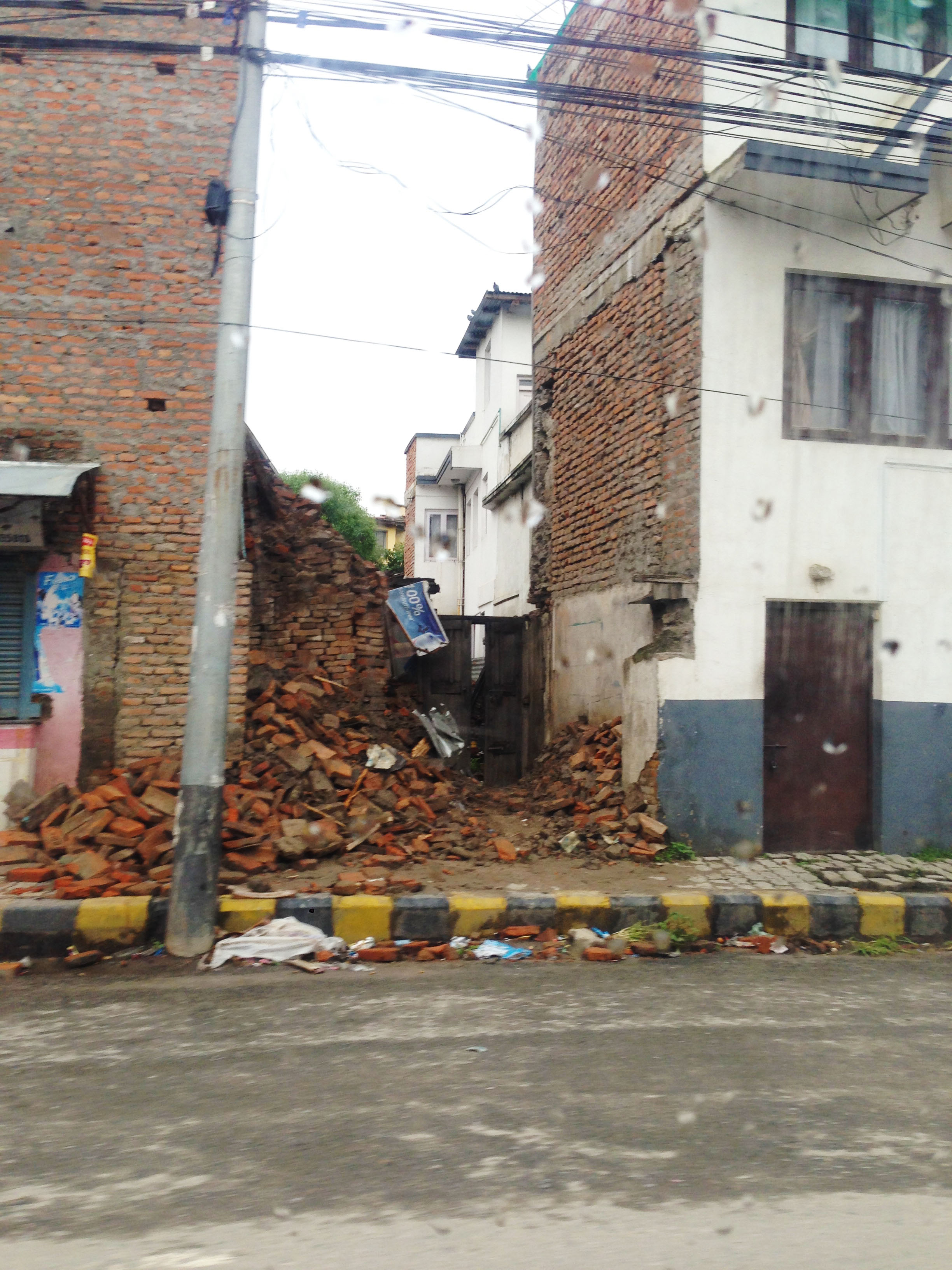 18-kathmandu_sáng_ngày_30-4_1