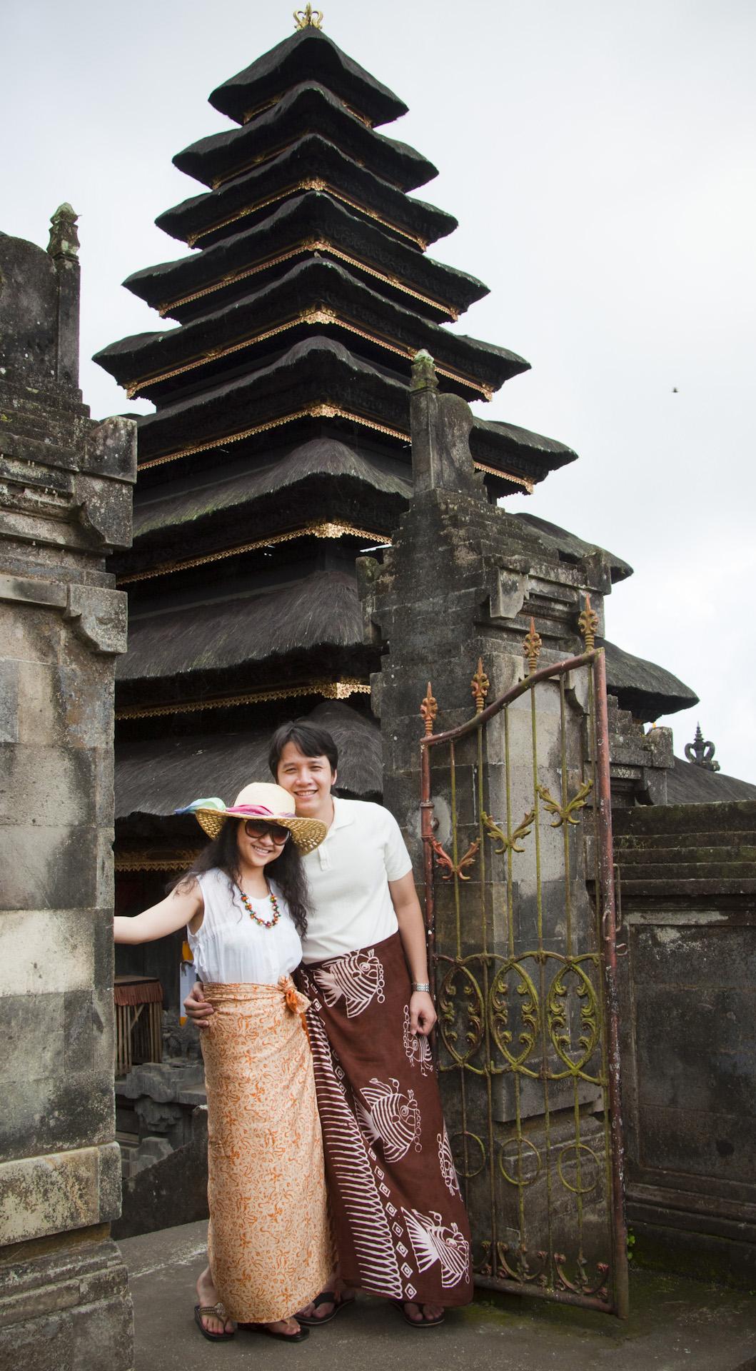 Bali Nov '11 no.064