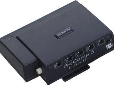 ProComp Infiniti - Order No. T7500M
