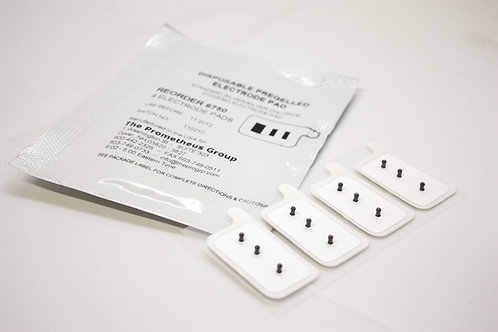 Pathway Electrodes - Order No. 6750