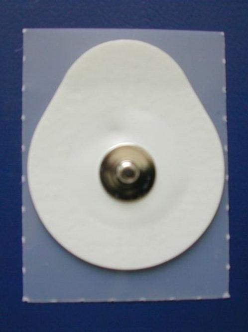 Unigel Electrodes - Order No. T3425-50
