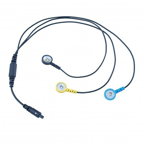 TTL Extension Cable - Order No. SA8820