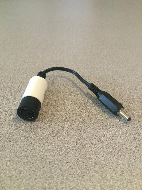 Liberty Adapter - Order No. 3700