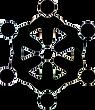 kisspng-computer-icons-community-clip-ar