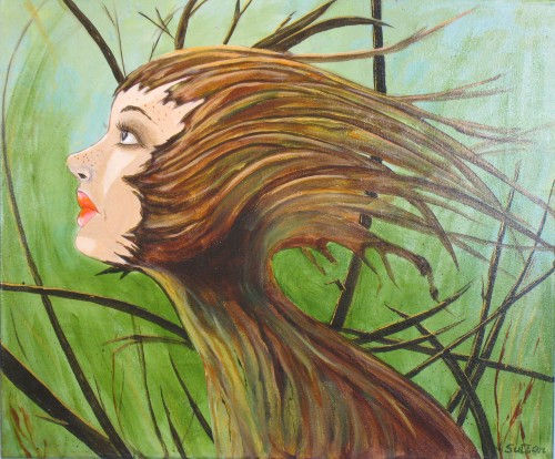 j. sutton #01  forest princess_edited-2.