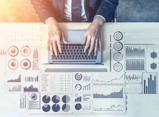 Why KPIs Are Musts in Digital Transformation