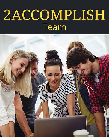 2accomplish team review.png