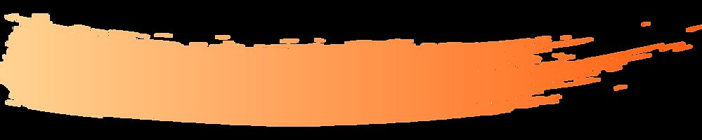 ink smear orange.png
