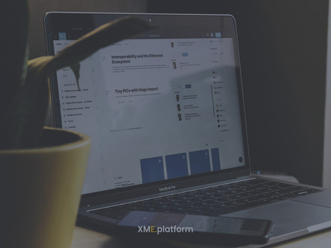 How to develop a SaaS product: software development guide