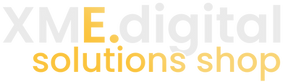 XME.digital solutions shop
