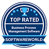 TOP BPM SOFTWARE link