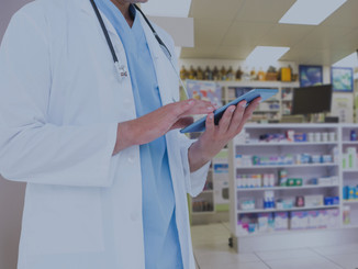Real-Time Campaign Management Solutions for Pharmacy Industry in 2021
