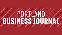 PBJ-Logo.jpeg