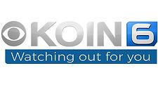 Koin_logo.jpg