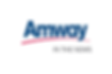 amway-in-the-news.png