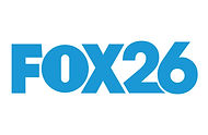 FOX26.jpg
