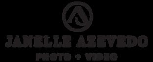 Black-Logo-Large.png
