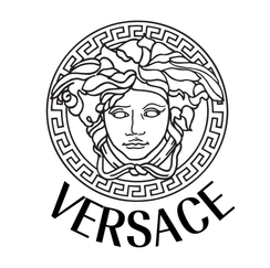 A-3versace.png