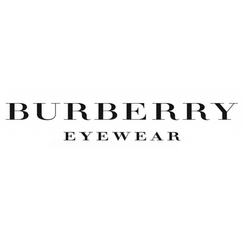A-5burberry.png