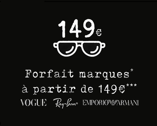 01forfaitMarque.jpg