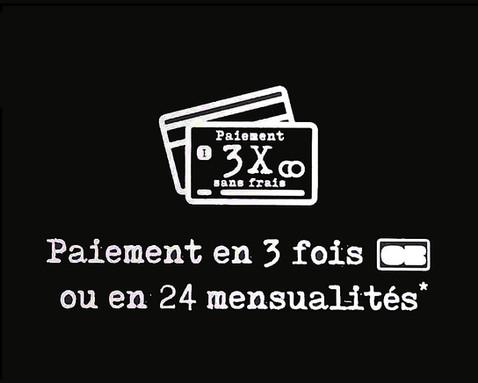 05paiement3fois.jpg