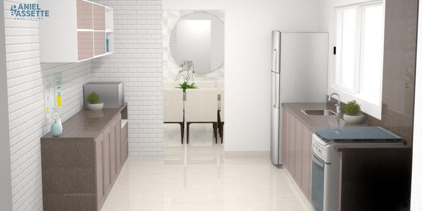 Cozinha 03.jpg