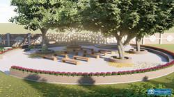 Praça_Terras_do_Imperador_REV00_02