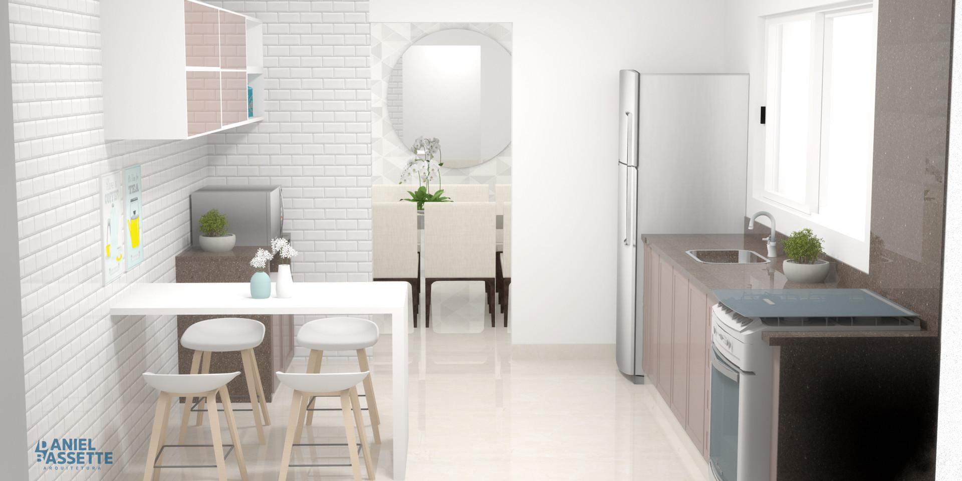 Cozinha 02.jpg