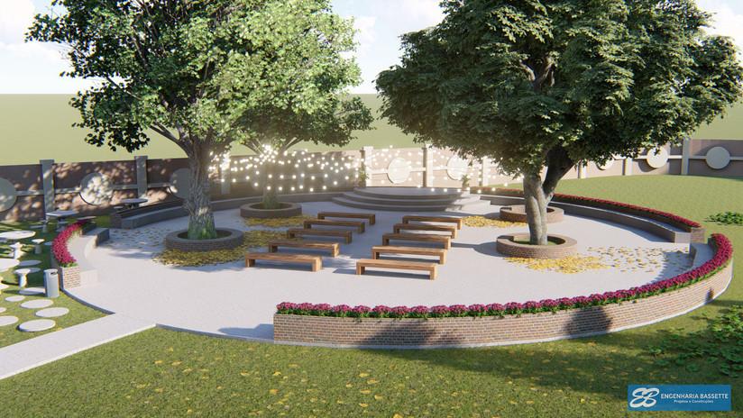 Praça_Terras_do_Imperador_REV00_01.jpg
