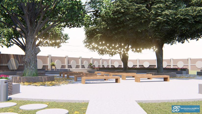 Praça_Terras_do_Imperador_REV00_04.jpg