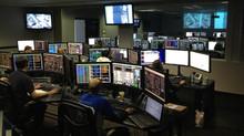 Industrial IoT Launch - 3, 2, 1….Wait!