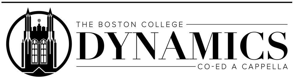 BC Dynamics Website