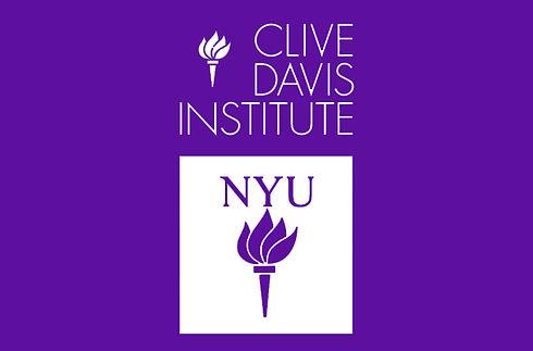 nyu-clive-davis-news.jpg