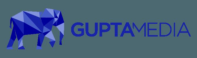 Gupta Glossary Project