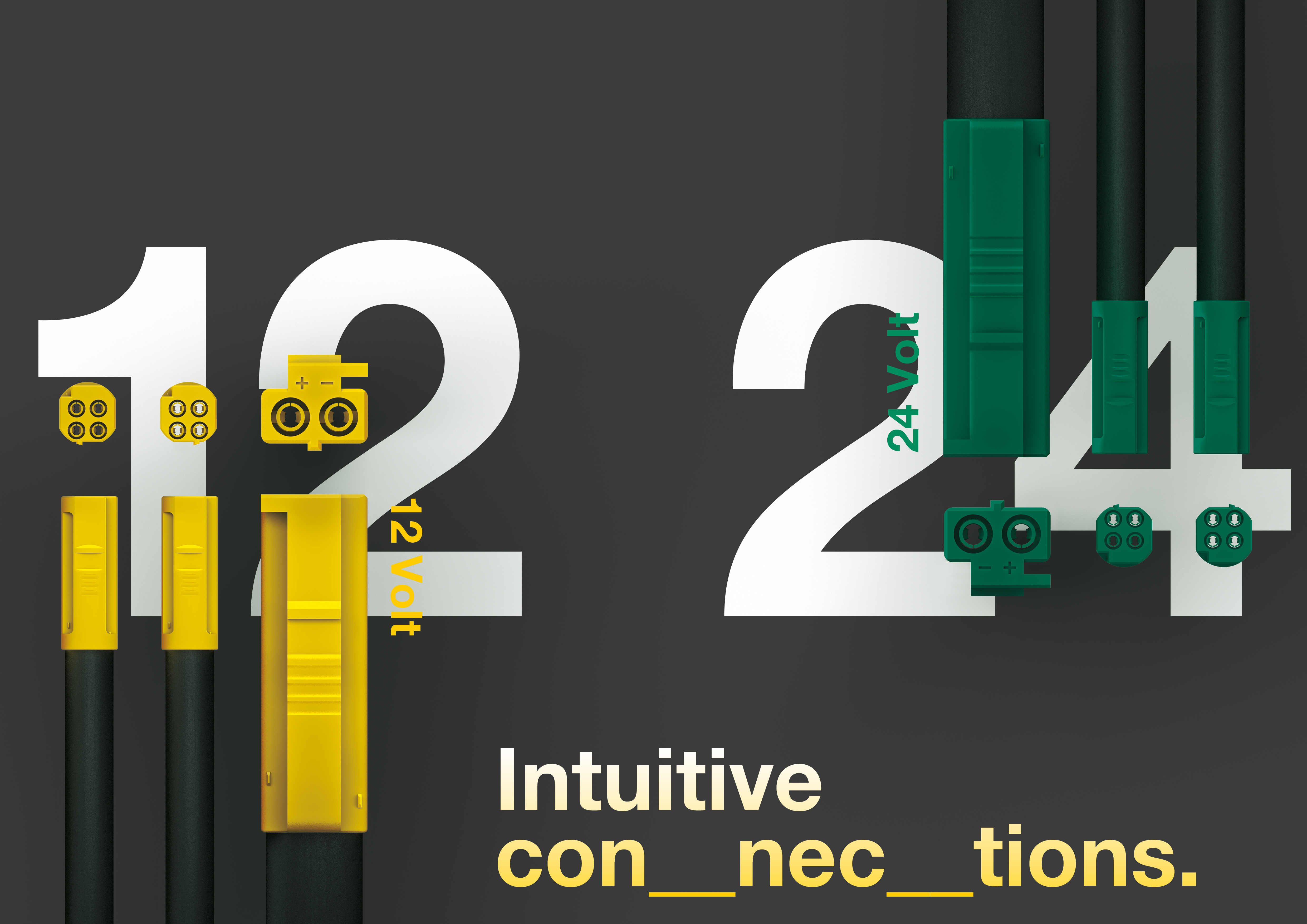 Loox5 intuitive_en