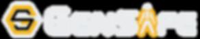 Gensafe Alt Logo (on Clear).png