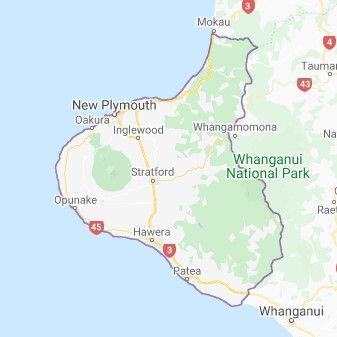 Taranaki Map.jpg