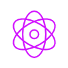 science-pink-icon-100x100.png