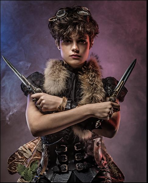 Female Warrior.png