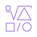 math-purple-icon-100x100.png