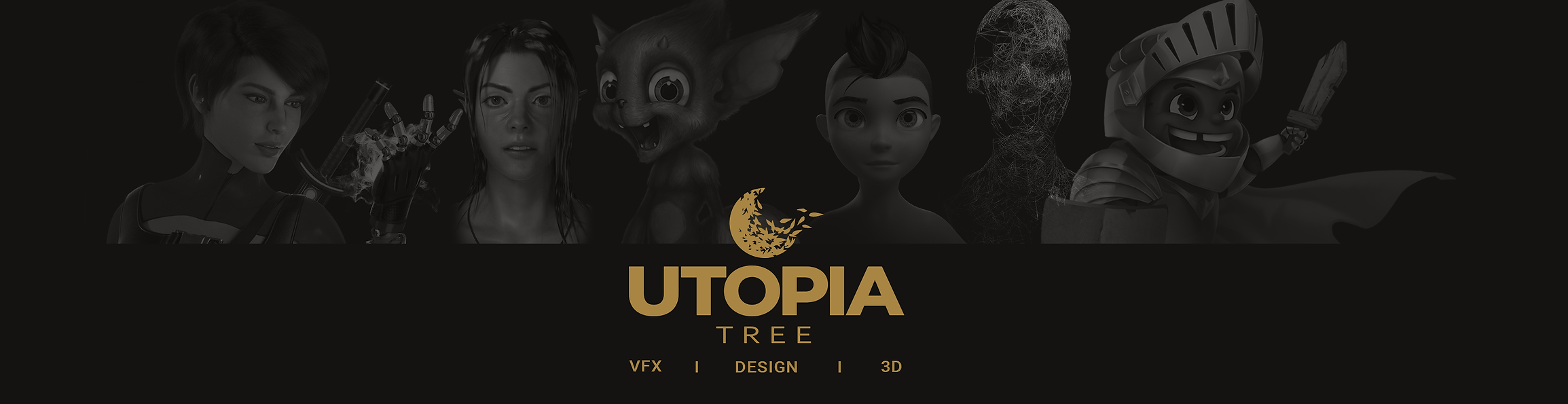 UtopiatreeBanner.png