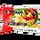 Thumbnail: SHRIMP DUMPLING 680G