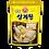Thumbnail: SAMGYETANG(CHICKEN SOUP WITH GINSENG FLAVOR) 900G (PER PIECE)