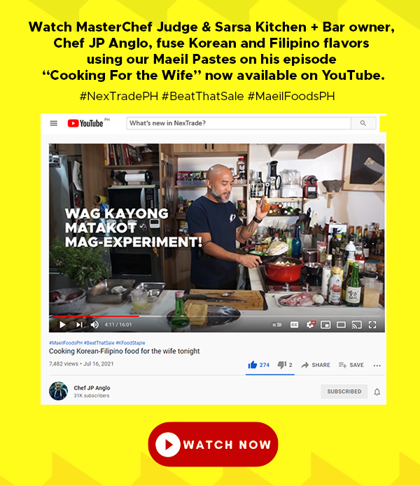 CHEF JP.png