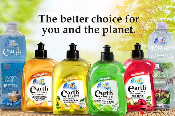 EARTHCHOICE Banner.jpg