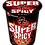 Thumbnail: SUPER SPICY SHIN CUP RAMYUN (E) 68G (12 PCS/CASE)
