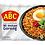 Thumbnail: ABC FRIED MI GORENG INSTANT NOODLE 70G (40 PCS/CASE)