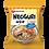 Thumbnail: NEOGURI MILD NOODLE (E) 120G (20 PCS/CASE)