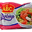 Thumbnail: ABC MI INSTANT SHRIMP FLAVOUR NOODLE 70G (40PCS/CASE)